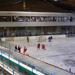 Зимний стадион Чешская Республика
